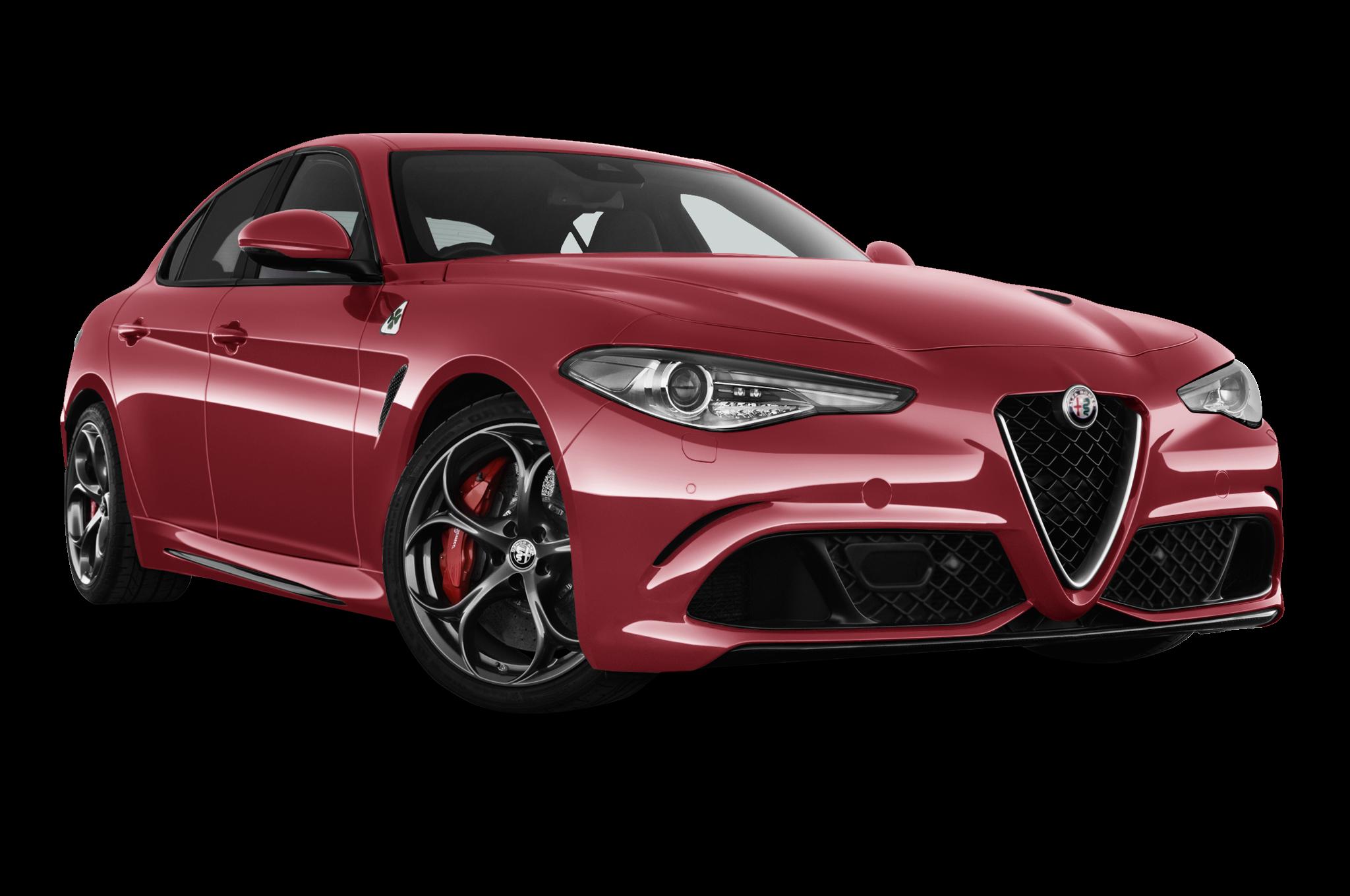 Discover the latest Alfa Romeo offers.