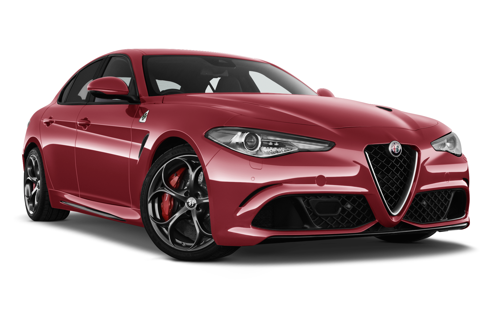 Alfa Romeo Giulia Qv Deals Offers Savings Up To 9 799 Carwow
