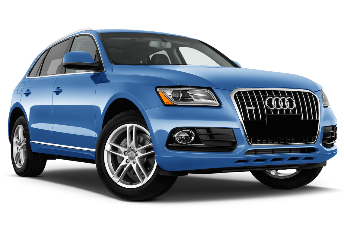 New Audi Q11 Deals & Offers | save up to £11,11 | carwow | audi new car deals