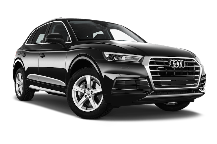 Audi Q5 Specs >> Audi Q5 Specifications Prices Carwow