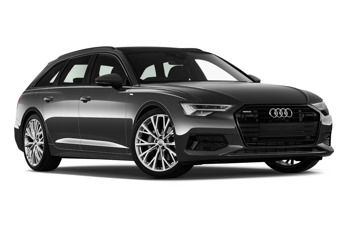 Audi A6 Avant Deals Offers Savings Up To 11771 Carwow