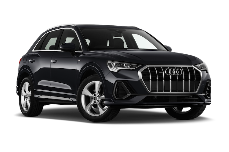 Audi Q3 Specifications Prices Carwow