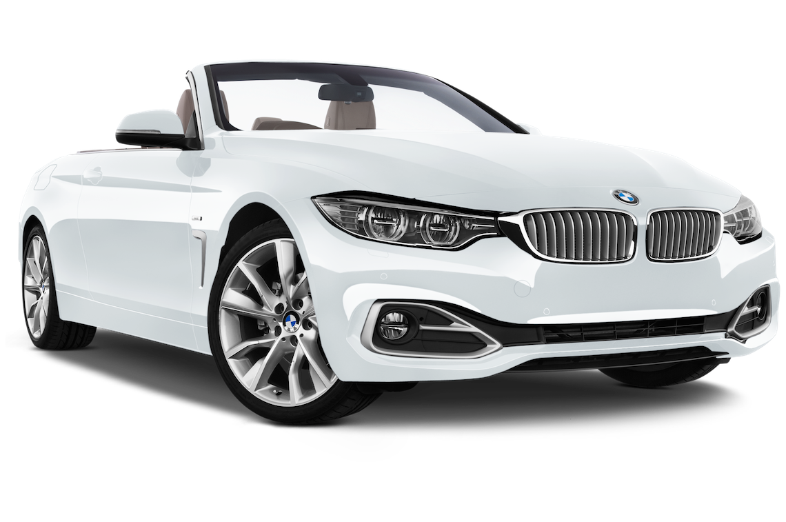 Bmw Lease Deals >> Bmw 4 Series Convertible Lease Deals From 288pm Carwow