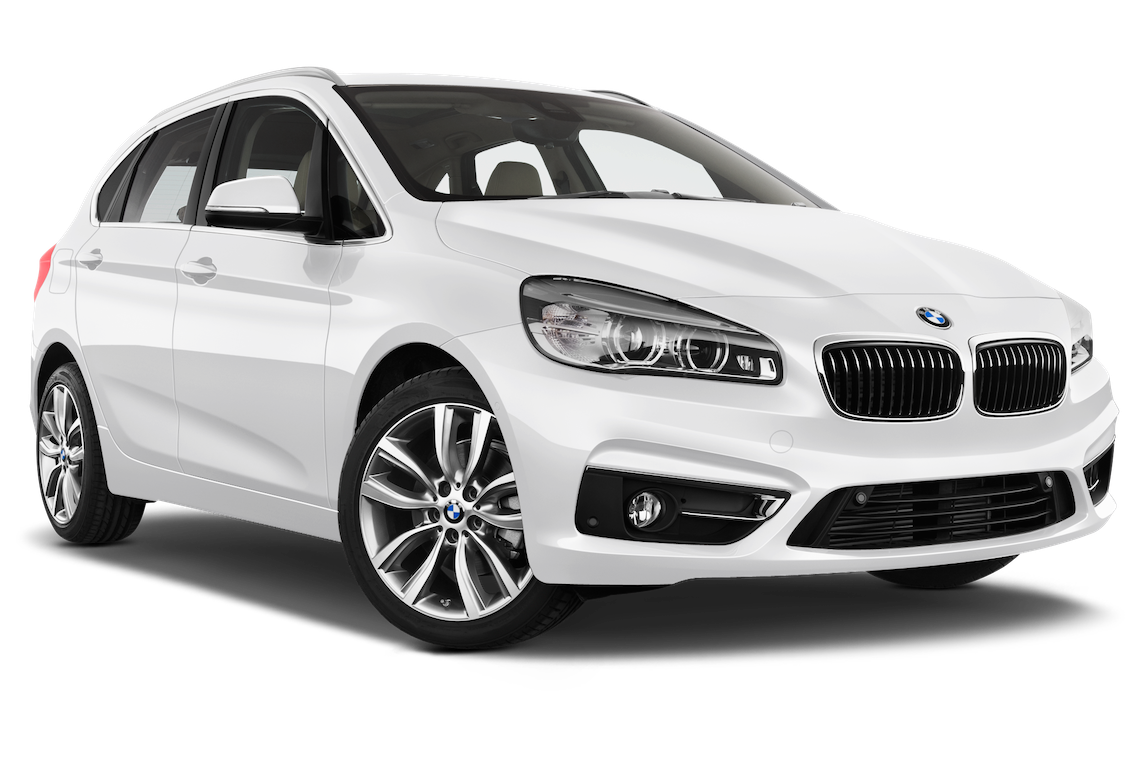 Bmw Lease Deals >> Bmw 2 Series Gran Tourer Lease Deals From 297pm Carwow