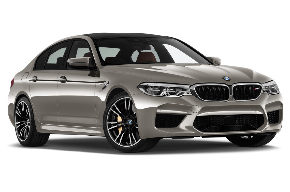 Bmw Lease Deals >> Bmw M5 Lease Deals From 845pm Carwow