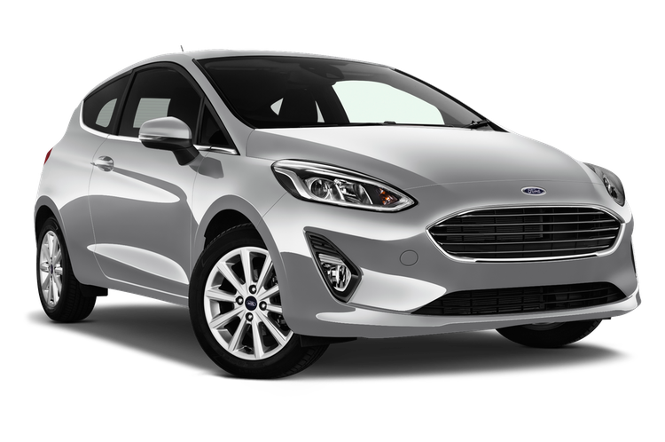 Ford Fiesta Specifications Prices Carwow