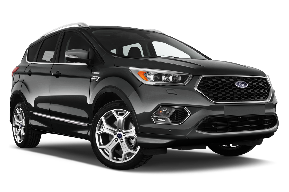 Ford Kuga Vignale >> New Ford Kuga Vignale Deals Offers Save Up To 8 200