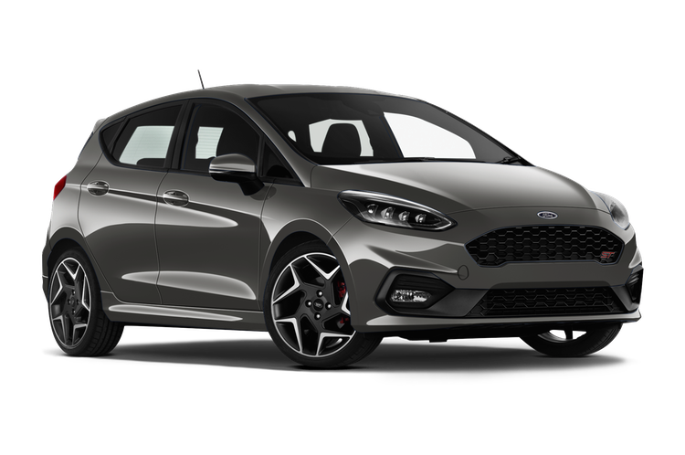 Ford Fiesta St Specifications Prices Carwow