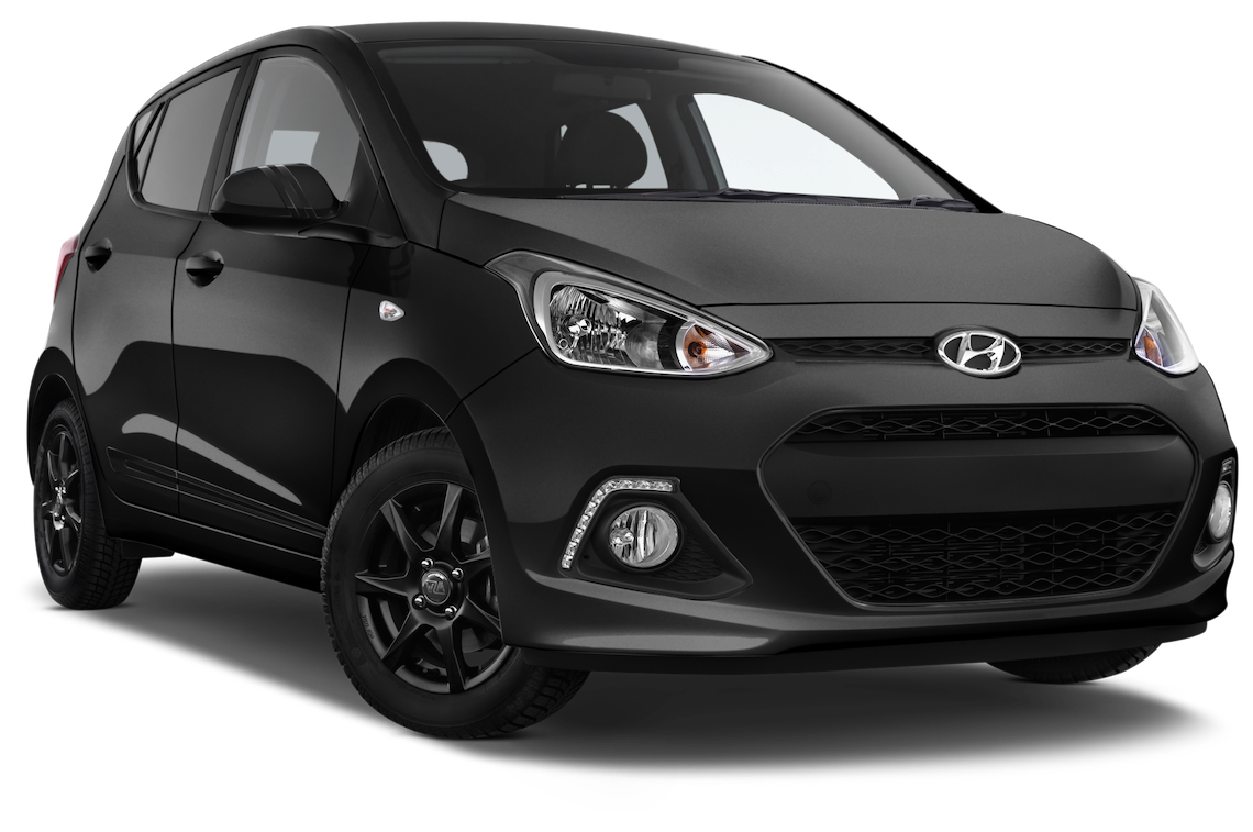 hyundai i10 deals offers savings up to 2 805 carwow. Black Bedroom Furniture Sets. Home Design Ideas