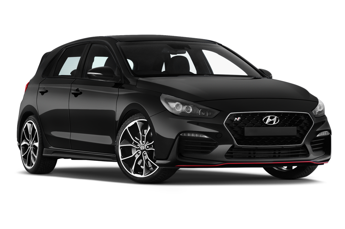 Bardzo dobry Hyundai i30 N Lease deals from £305pm | carwow CA52