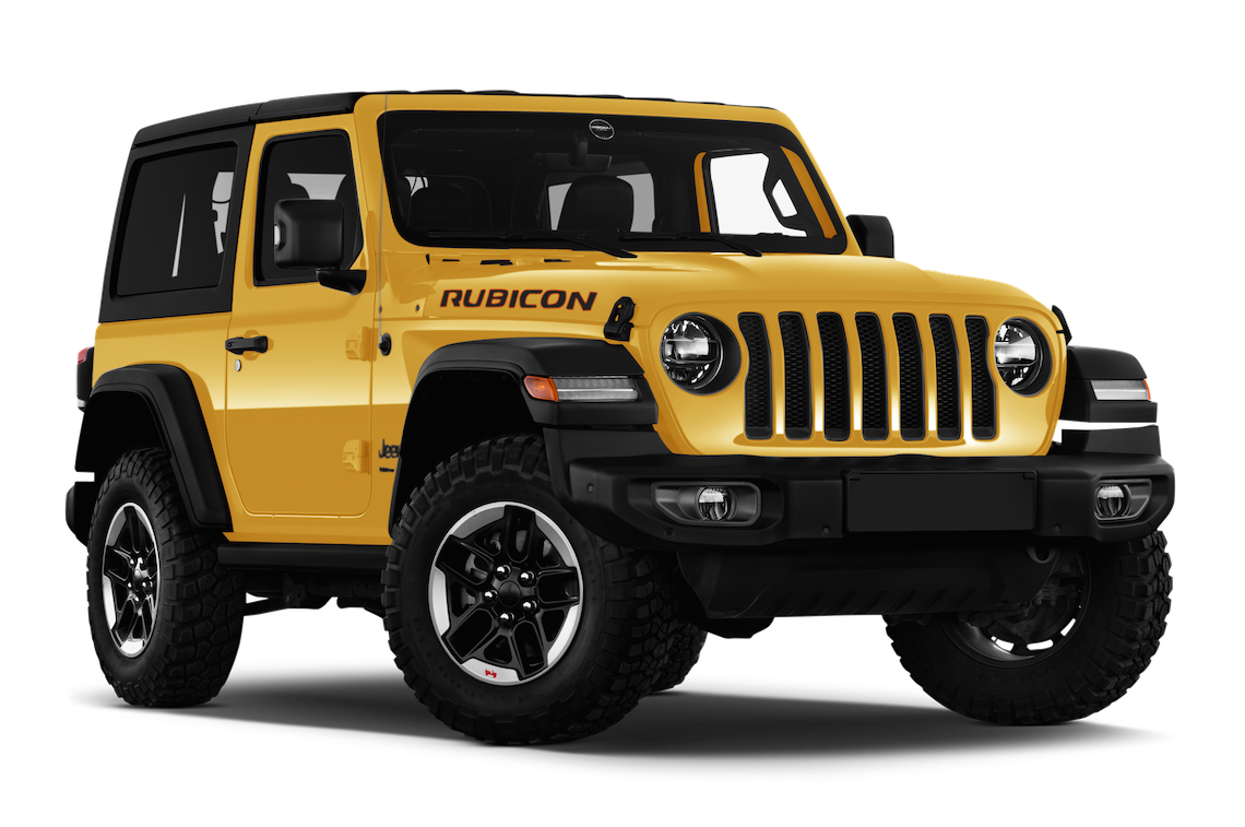 Jeep Lease Deals >> Jeep Wrangler Lease Deals From 388pm Carwow