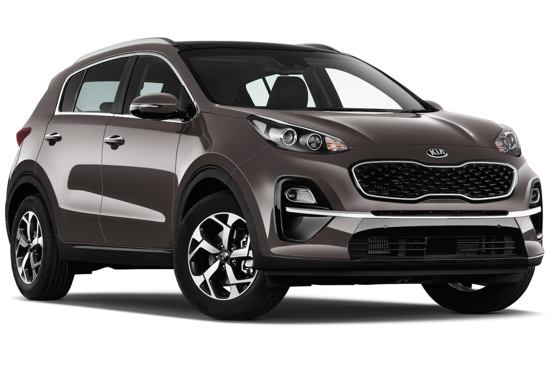 Lease A Kia >> Kia Sportage Lease Deals From 194pm Carwow