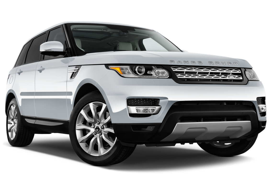 Range Rover Sport Lease >> Land Rover Range Rover Sport Lease Deals From 1 045pm Carwow