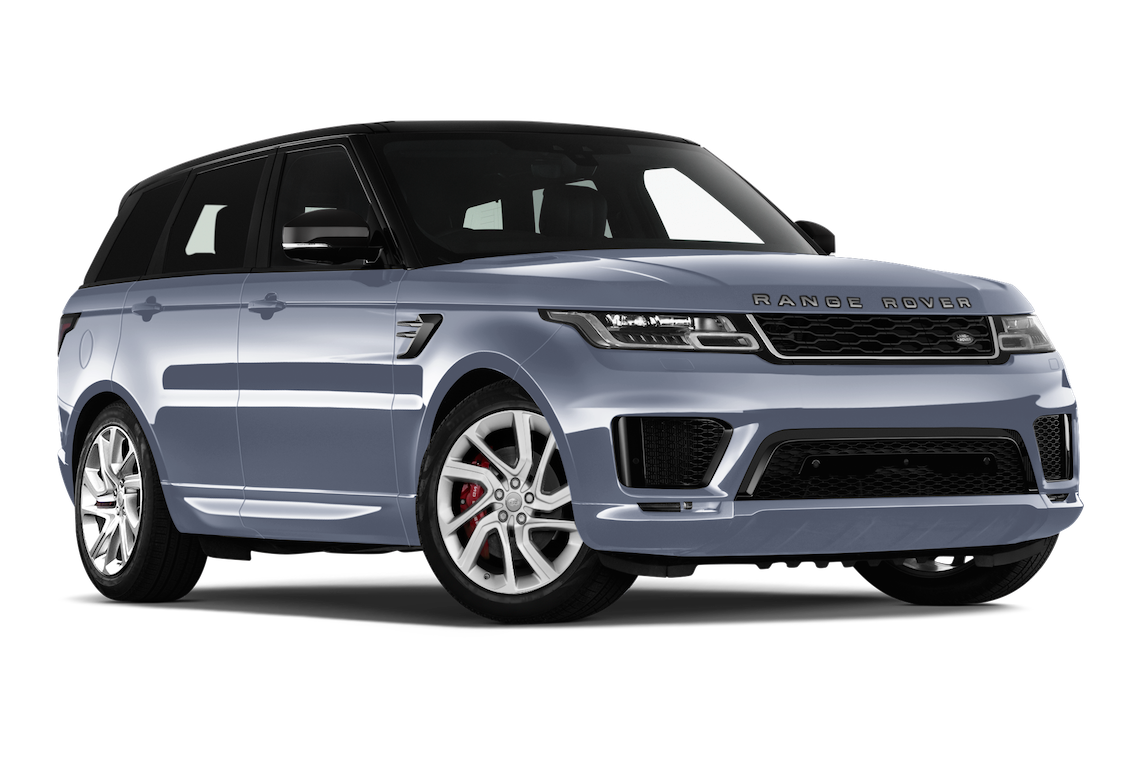 Land Rover Lease >> Land Rover Range Rover Sport Lease Deals From 591pm Carwow
