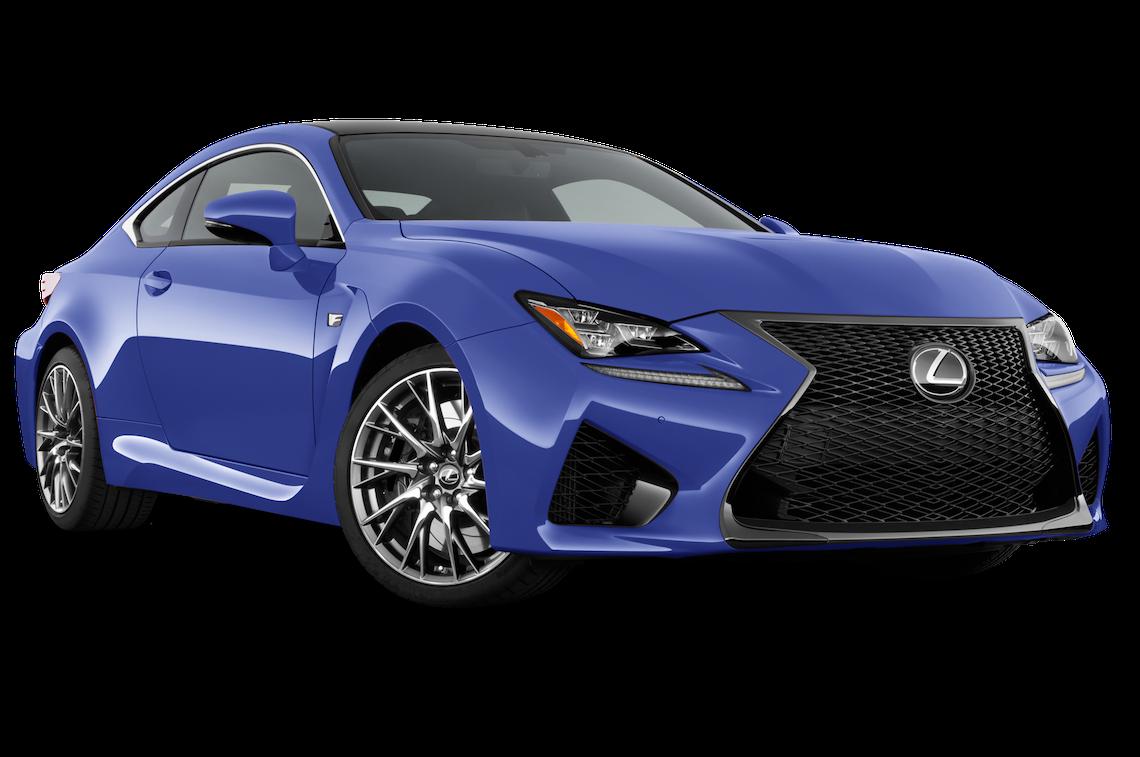 Lexus Lease Deals >> Lexus Rc Lease Deals From 395pm Carwow