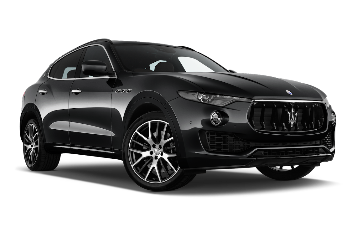 maserati levante deals & offers   savings up to £6,800   carwow