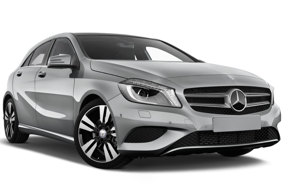 mercedes a class lease deals from 198pm carwow. Black Bedroom Furniture Sets. Home Design Ideas