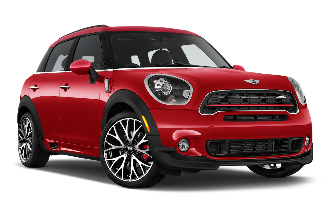 mini countryman lease deals from 253pm carwow. Black Bedroom Furniture Sets. Home Design Ideas
