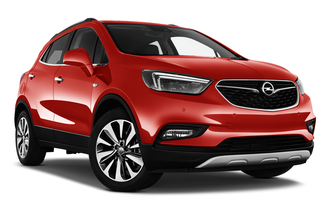 vauxhall mokka x lease deals from 158pm carwow. Black Bedroom Furniture Sets. Home Design Ideas