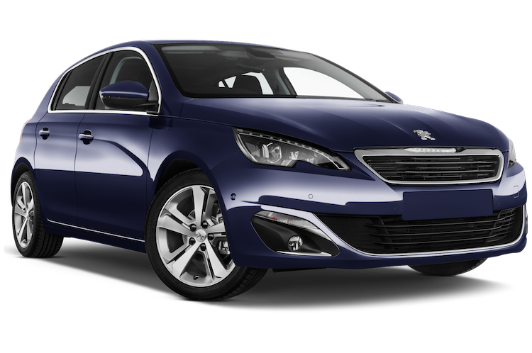 Peugeot 308 Specifications & Prices | carwow