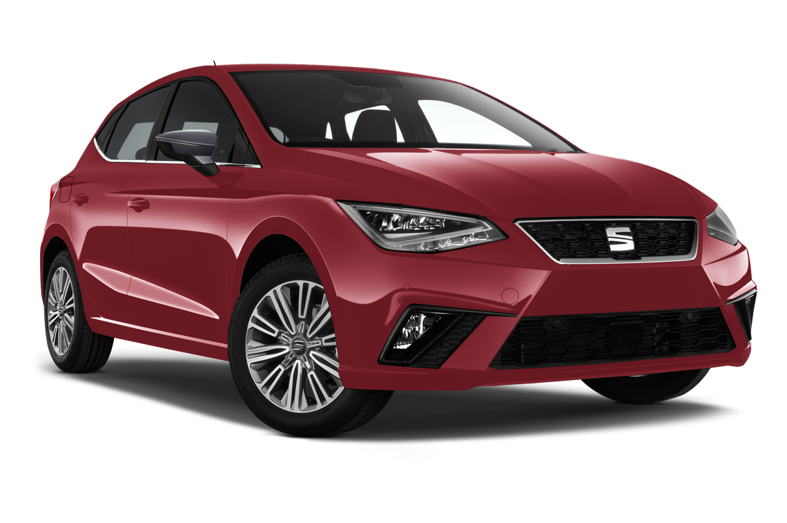 seat ibiza deals offers savings up to 4 360 carwow. Black Bedroom Furniture Sets. Home Design Ideas