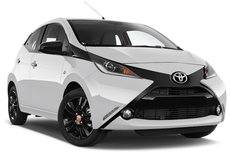 sports shoes 04453 735d8 Toyota Aygo Prices and Specifications