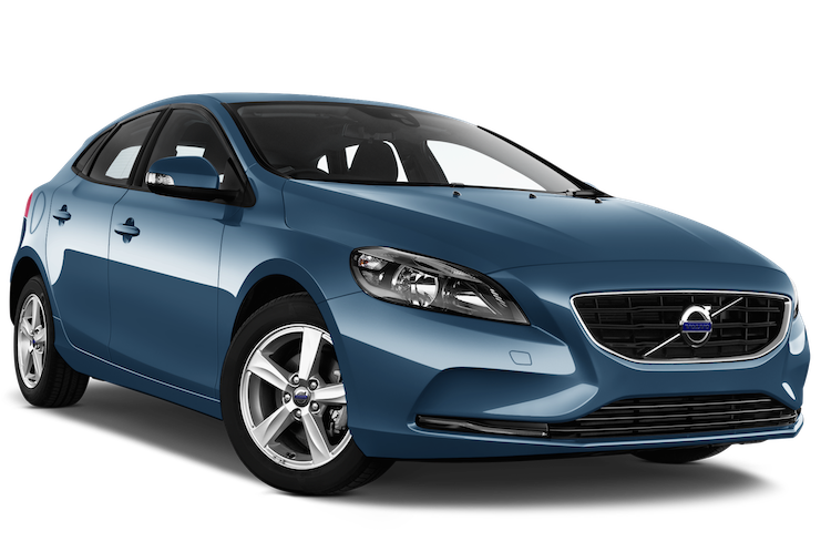 Volvo V40 Specifications & Prices | carwow