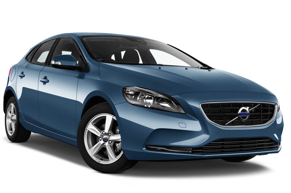 volvo v40 lease deals from 195pm carwow. Black Bedroom Furniture Sets. Home Design Ideas