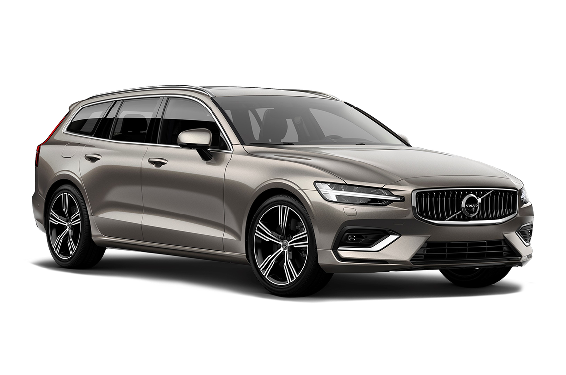 volvo v60 lease deals from 250pm carwow. Black Bedroom Furniture Sets. Home Design Ideas