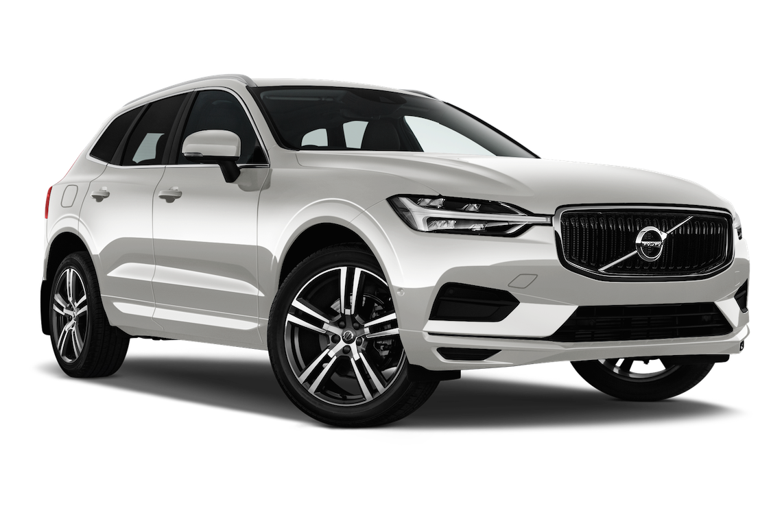 volvo xc60 deals offers savings up to 8 944 carwow. Black Bedroom Furniture Sets. Home Design Ideas